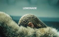 """Album Review: """"Lemonade"""" by Beyonce"""