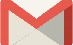 Mass Emails Cause Mass Confusion
