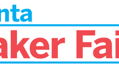 The Maker Faire Experience