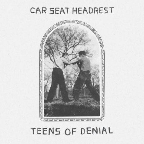 "Album Review: ""Teens of Denial"" by Car Seat Headrest"