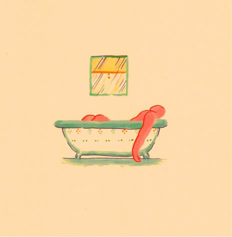 "Album Review: ""Life Without Sound"" by Cloud Nothings"
