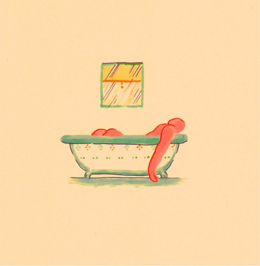 Album+cover+art
