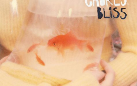 "Album Review: ""Guppy"" by Charly Bliss"