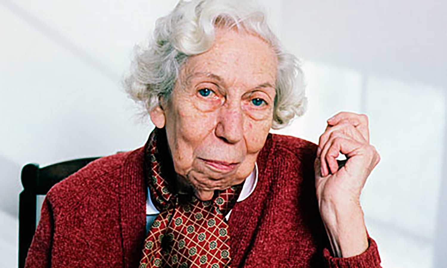eudora welty showcases her southern experience in most of her writings Southern exposure alabama before publishing her first story, eudora welty was an features forty photographs with excerpts from welty's writings.