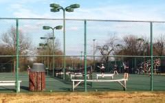 MSMS Tennis: A Recap