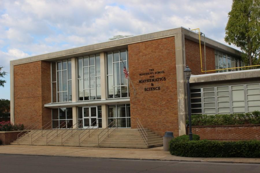 This year's Alumni Weekend is taking place from April 8 through April 9, and MSMS will be welcoming back classes of 1991, 1996, 2006 and 2011.