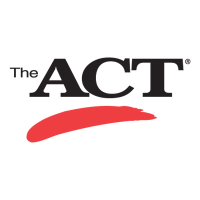 How To: The ACT