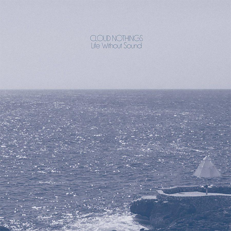Carpark+Records