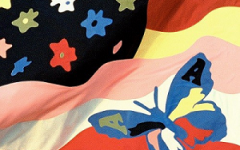 """Album Review: """"Wildflower"""" by The Avalanches"""