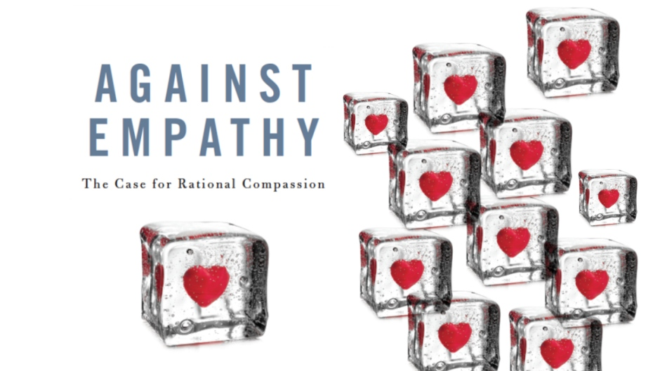 %22Against+Empathy%3A+A+case+of+Rational+Compassion%22%2C+written+by+Yale++psychologist+Paul+Bloom%0A%0A