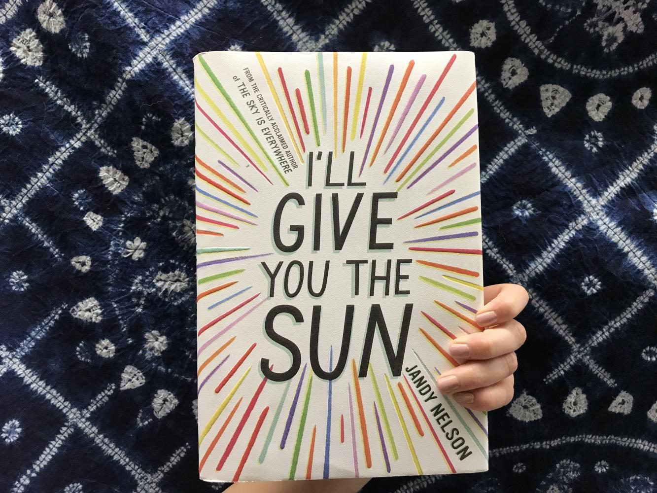 Book+Review%3A+%22I%27ll+Give+You+the+Sun%22+by+Jandy+Nelson