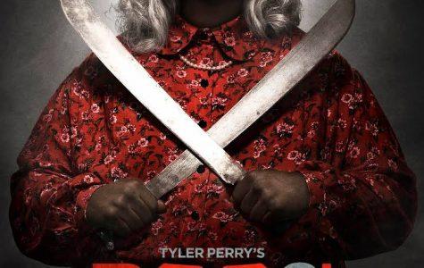 "Movie Review: ""Boo 2! A Madea Halloween"""