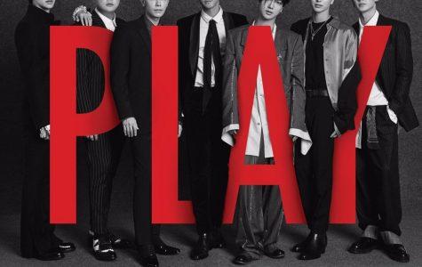 """Album Review: Super Junior's """"Play"""""""