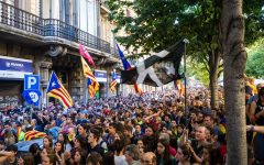Liao: Catalonia, A Cause Worth Supporting