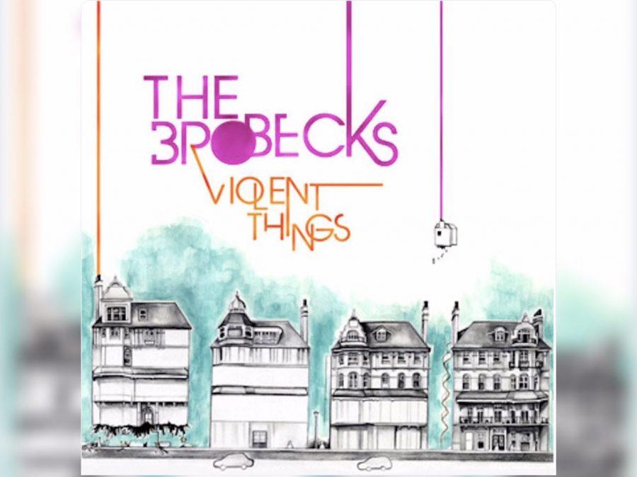 %22Violent+Things%22+Album+Art