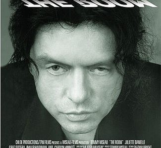 """Movie Review: Experiencing """"The Room"""""""