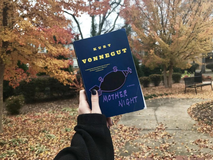 Mother+Night+by+Kurt+Vonnegut