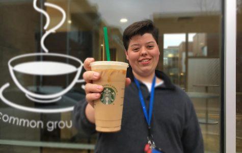 Suttles: The Best Starbucks Drinks Revealed