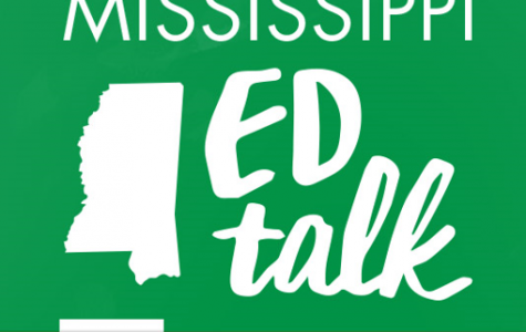 MSMS Featured on EdTalk Podcast