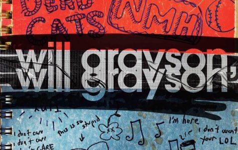 "Book Review: ""Will Grayson, Will Grayson"""