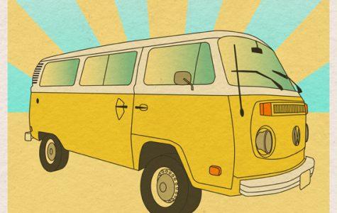 "Movie Review: ""Little Miss Sunshine"""