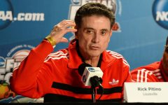 Lentz: NCAA Rule Changes