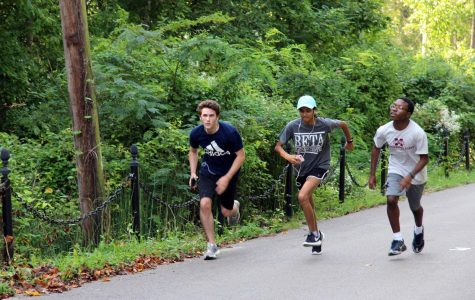 Ready to Run: XC Preview