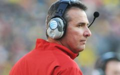 Lentz: Domestic Violence in College Football not