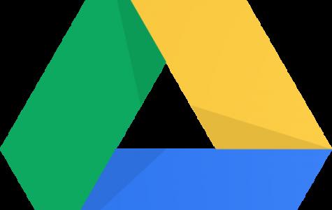 Lewis: Google vs Microsoft