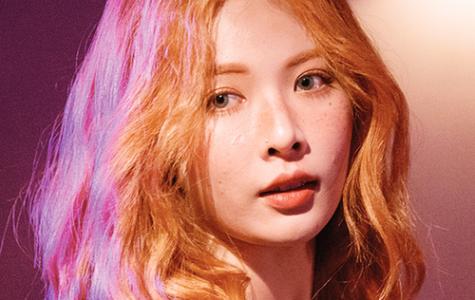The E'Dawn and HyunA Controversy: a Recap