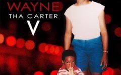 Lil' Wayne's