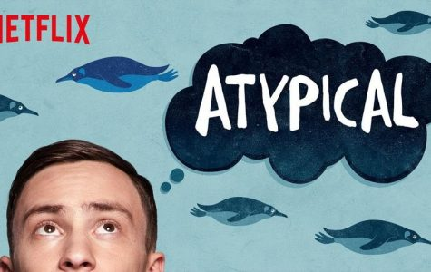 """TV Review: """"Atypical"""""""