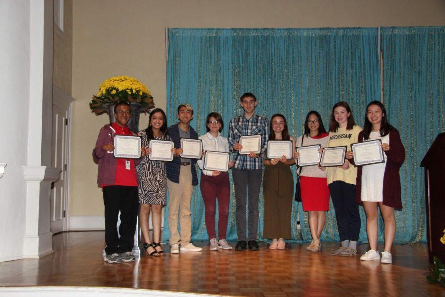 8+MSMS+students+Win+Eudora+Welty+Ephemera+Prize