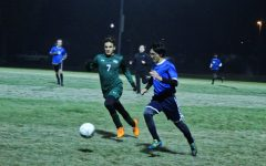 MSMS Defeats West Point in Memorial Soccer Game