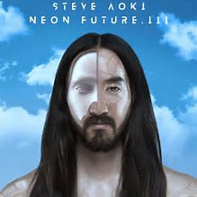 Courtesy of Steve Aoki