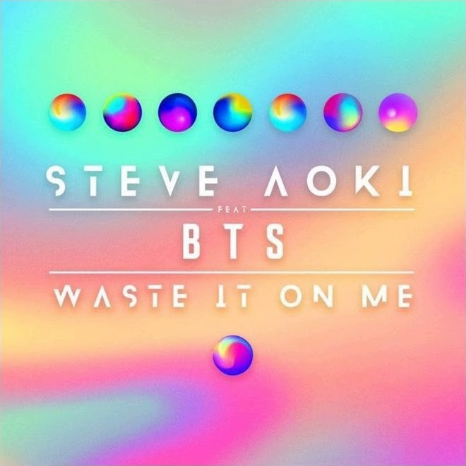 Waste+It+On+Me+Single+Cover