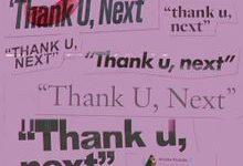 'Thank U, Next' Review