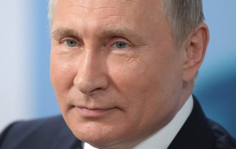 Lawson: Russia's Attacks on Ukrainian Ships