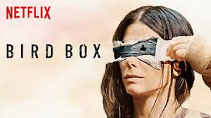 Bird Box Flies Even with Expectations