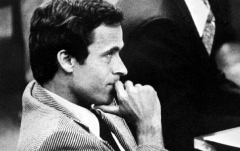 "The Crime Craze: ""The Ted Bundy Tapes"" vs ""The Innocent Man"""