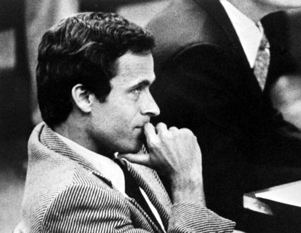 The Crime Craze: The Ted Bundy Tapes vs The Innocent Man