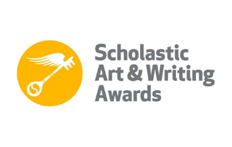 MSMS creatives come up big in Scholastic Art & Writing Awards