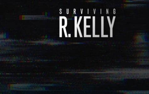 """Surviving R. Kelly"" and Confronting the Damage"