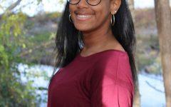 Erin Williams: Emissary & Athlete