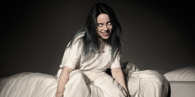 The Billie Eilish Experience