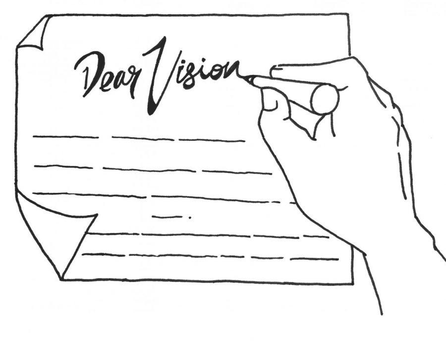Dear+Vision+%2317