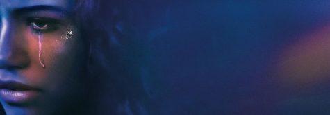 """Album Review: J. Cole's """"KOD"""""""