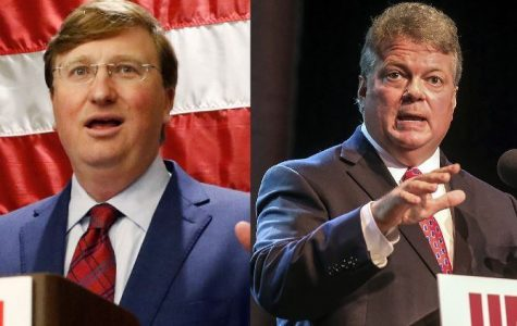 Arnoldus: Jim Hood vs. Tate Reeves- Why a Democratic candidate is what Mississippi needs
