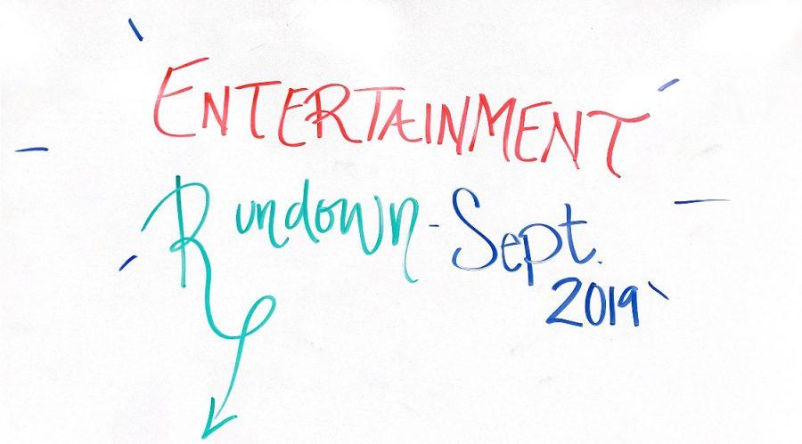 Onika%27s+Back+-+Entertainment+Rundown