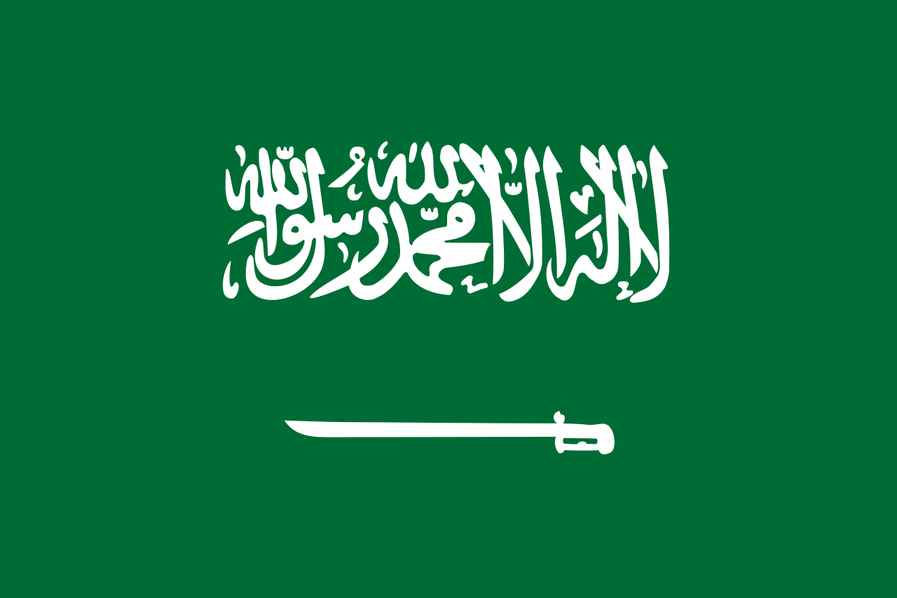 The Kingdom of Saudi Arabia has continuously committed atrocities against American ideals. They are not our allies.